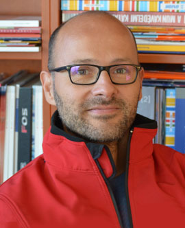 Simon-László