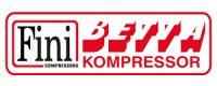 sz-logo-5